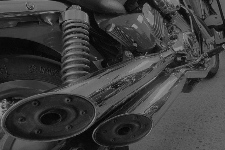 Motorrad Oldtimer