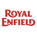 Royl Enfield Logo