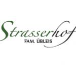 Strasserhof Logo